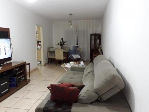 Casa-em-condominio-para-venda-em-belvedere-terra-nova-sao-jose-do-rio-preto-sp - 2019291