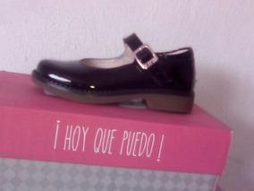 Zapato Dogi