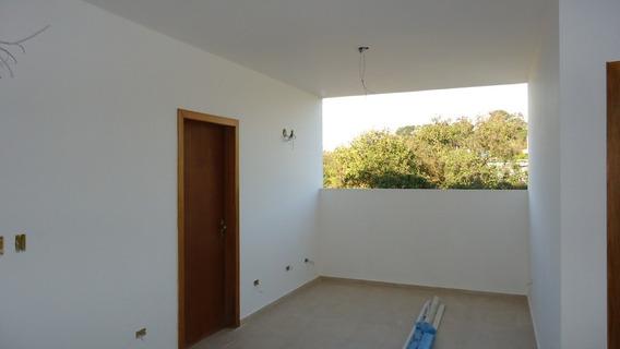 Apartamento - Embuema - Ref: 6537 - L-6537