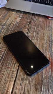 iPhone X 64gb, Tela Retina Hd 5,8, Dupla Câmera Traseira