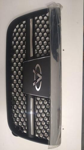 Rejilla Frente Chery Tiggo 2008 / 2010 Panel Abejas