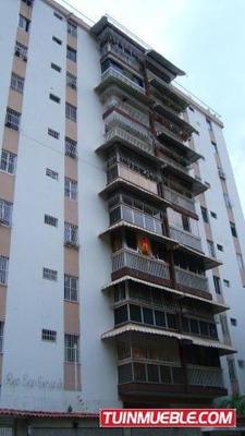 Apartamentos En Venta Gg Mls #19-9938-----04242326013