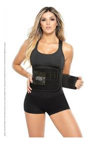 Faja Colombiana Ann Chery Latex Fit 2051 Waist Trainer