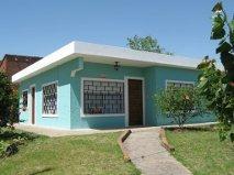 Casa Para Alquilar 4 Ambientes Y 1 Baño