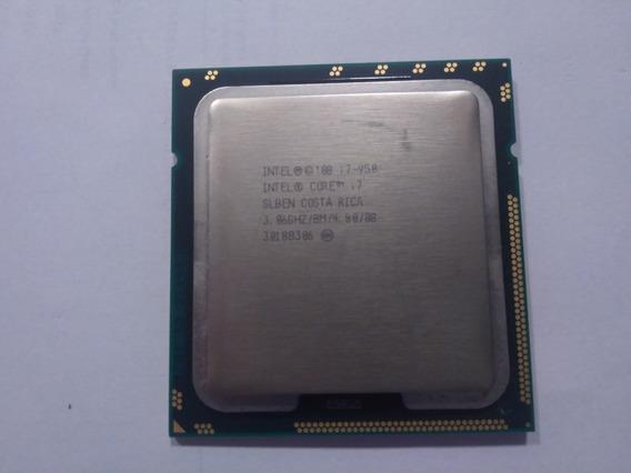 Processador Intel® Core I7 - 950 Lga 1366