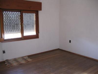 La Paz Estupenda Casa 4 Dorm Garage Para Dos