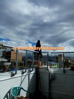 Se Vende Apartamento Dúplex Bogotá