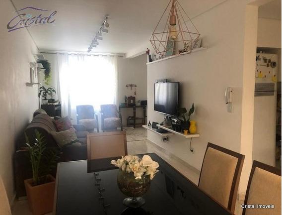 Casa Para Venda, 3 Dormitórios, Bela Vista - Osasco - 20264