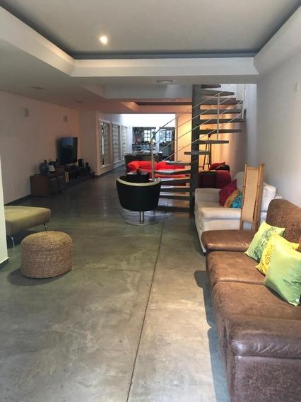 Casa Em Jardim América, São Paulo/sp De 290m² 3 Quartos À Venda Por R$ 3.300.000,00 - Ca277408