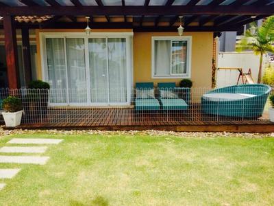 Casa Em Ubatuba, São Francisco Do Sul/sc De 193m² 4 Quartos À Venda Por R$ 950.000,00 - Ca67541