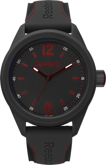 Reebok Watch - Rf-sds-g2-pbib-br