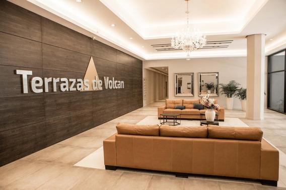 Zelarrayán 1670 - 1, 2, 3 Y 4 Ambientes