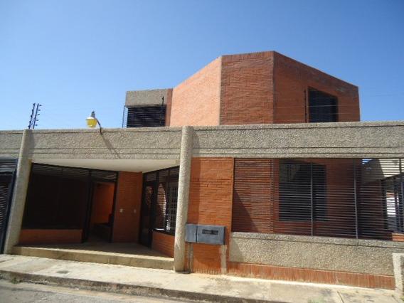 Super Promoción Navideña Casa En Costa Azul Con Terreno