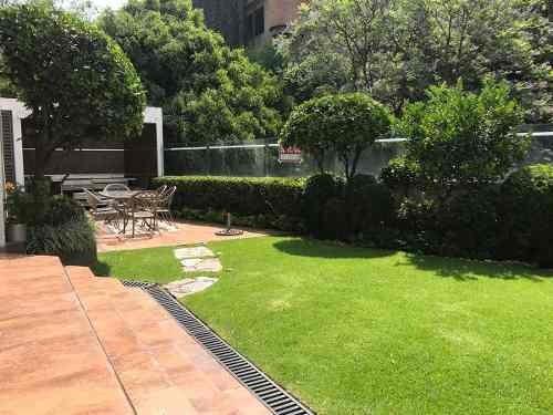 Casa Venta Bosque De Sabinos - Bosque De Las Lomas