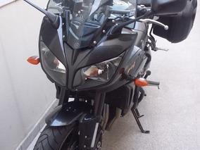 Yamaha Fazer Fz1 S