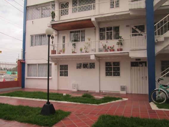 Apartamento En Venta En Bachue Mls 19-851 Fr