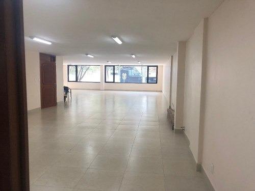 Oficina En Venta O Renta Del Valle Centro