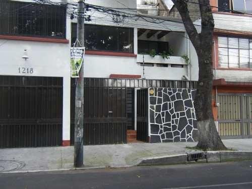 Casa - Portales