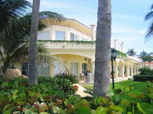 Oportunidad ¡¡venta Extraordinaria Casa En 3 Vidas, Acapulco