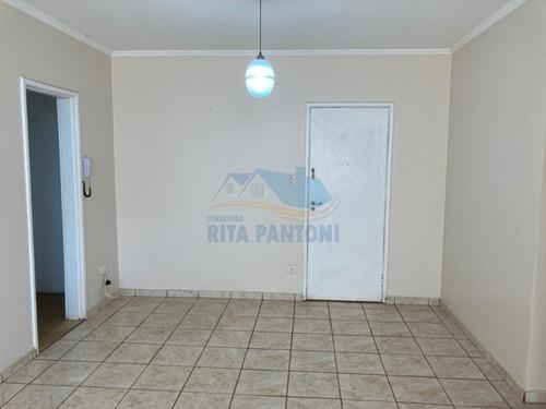 Imagem 1 de 15 de Apartamento, Centro, Ribeirão Preto - A4578-v