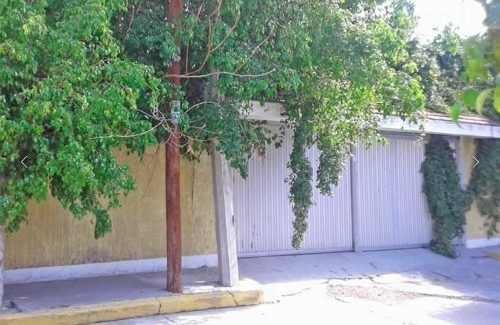 Celaya Centro Casa Venta Celaya Guanajuato