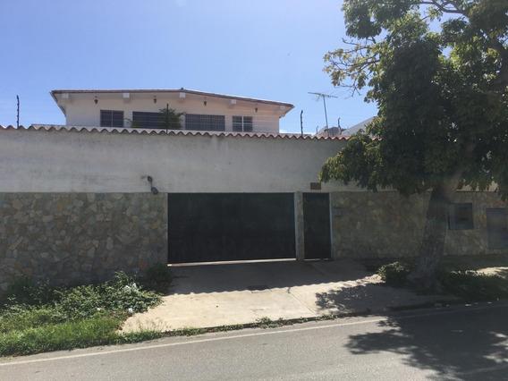 Apartamento 3 Hab En Playa El Angel, Margarita 0424 8255686