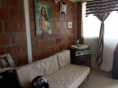 Venta De Casas En Circasia
