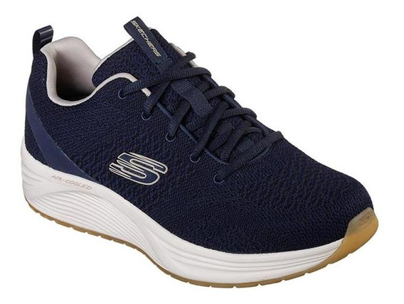 Zapatilla Skechers Skyline 52966-nvy
