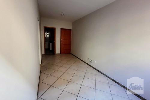 Imagem 1 de 15 de Apartamento À Venda No Nova Granada - Código 280216 - 280216