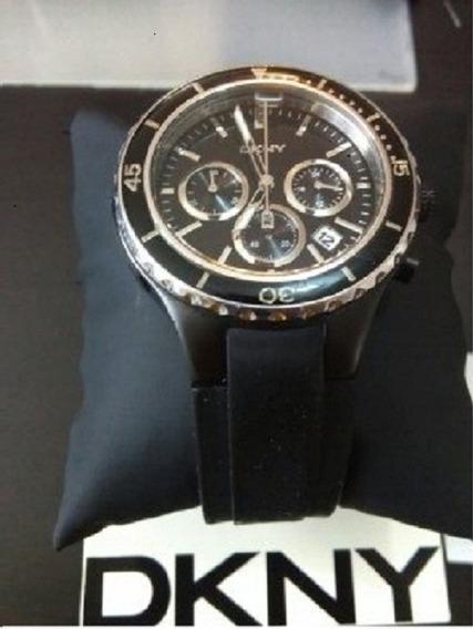 Reloj Dkny Hombre Modelo Ny1468