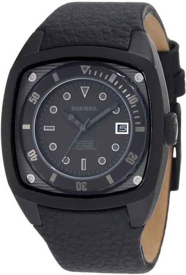 Relógio Diesel Masculino Dz1492