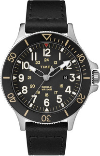Reloj Timex Allied Coastline