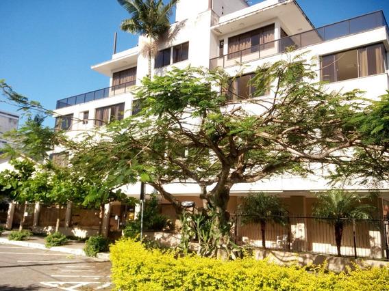 Departamento Playa Canasvieiras