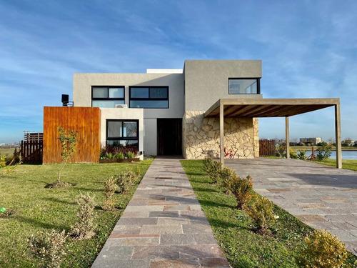 Casa - Marinas