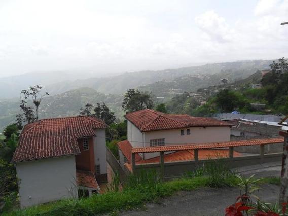 Bella Casa En Venta K.fernandez 0424120430 Mls #17-384