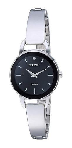 Imagen 1 de 4 de Reloj Cuarzo Mod Ez6370-56e Mujer Citizen