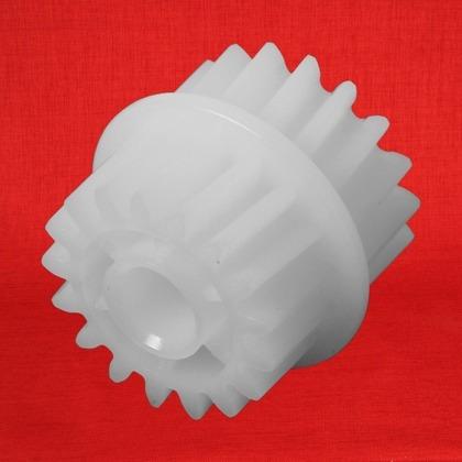Kit De Engrenagem Hp Lj P3005 / M3027 / M3035 Cb414-67923