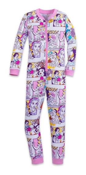 Pijama Princess Disney®