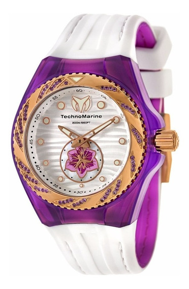 Reloj Technomarine Cruise Beach 113024