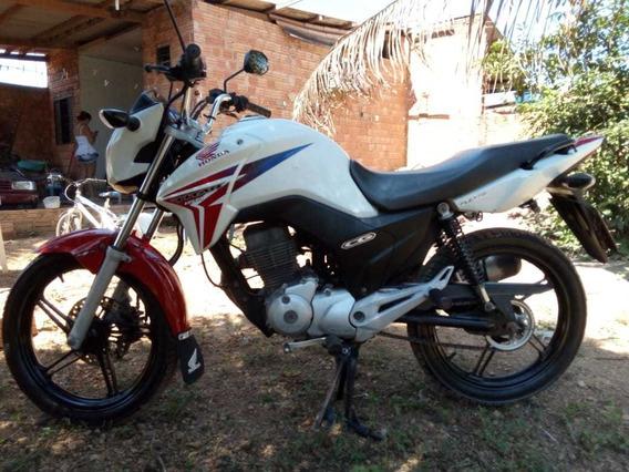 Honda Xe 150 Completa