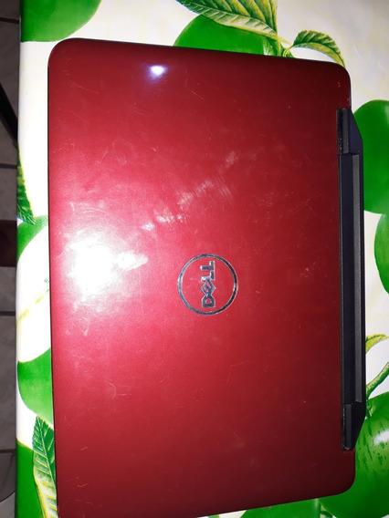 Carcaça Dell N4050 Completa