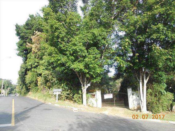 Chácara, Parque Flamboyant, Amparo - R$ 260.000,00, 0m² - Codigo: 1597 - V1597