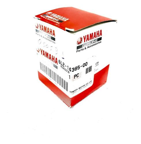Boia Combustivel Mp Yamaha 25b 30h 25m 6l21438500