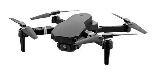 Imagen 1 de 9 de Mini Drone S70 4k Alta Resolución - 2 Baterías