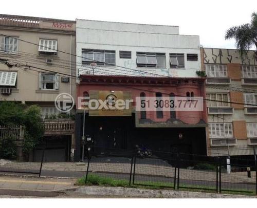 Imagem 1 de 1 de Edifício Inteiro, 1000 M², Higienópolis - 102227