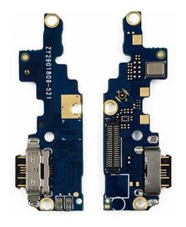 Conector Nokia X6 / 6.1 Plus