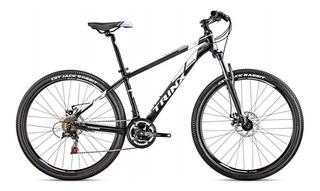 Bicicleta Trinx Majestic 136 Elite Freno Disco Rodado 27,5