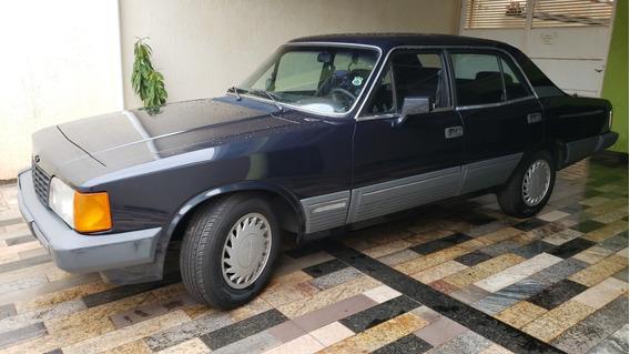 Opala Diplomata 1988