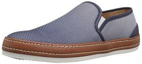 Zapato Para Hombre (talla 37.5 Col / 7us) Donald J Pliner