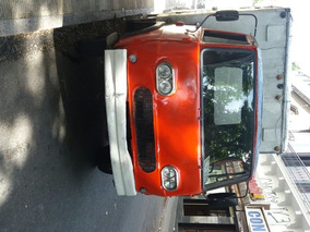Fiat Fiat Iveco F 80